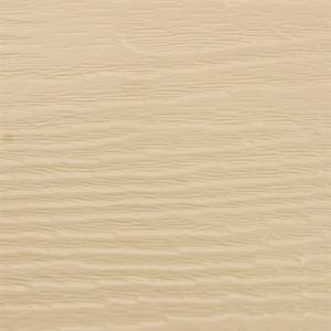 Sand Textured Cladding