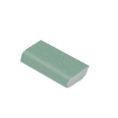 28mm Fillet Chartwell Green 5M