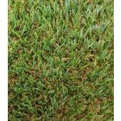 Artificial Grass 'Cedar' 25mm pile 2mtr x 4.5mtr