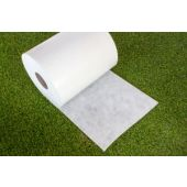 Artificial Grass Jointing tape per linear metre