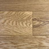 Multiply Natural Oak Brushed and UV Oiled Flooring BF06