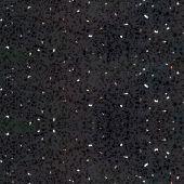 Black Sparkle High Gloss BA18