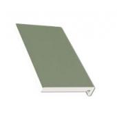 400mm Fascia Chartwell Green 5M