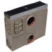Channel Drainage Silt Box - 25 & 40 Tonne Loading