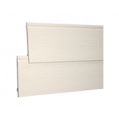 Siding Cladding (8 Different Colours) 5mtr
