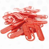 Klip Frame Packer 1 - 10mm bag