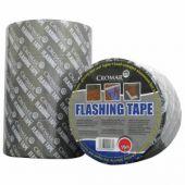 Lead Flashing 150mm x 10M