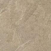 225mm Laminate Windowboard Beige/Cream Slate 4.1M