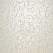 Pearlescent White SPL05