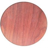 100mm Vee Groove Cladding Rosewood