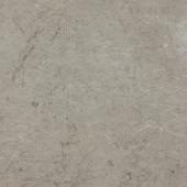Sand Marble SPL12