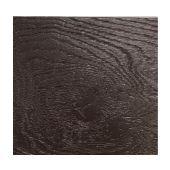 175 x 25mm Tudor Board Rosewood 3.5M