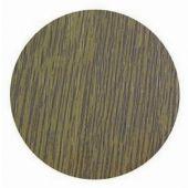 100mm Vee Groove Cladding Golden Oak