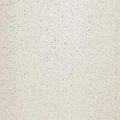 White Crystal SPL07