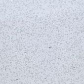 White Sparkle High Gloss BA06