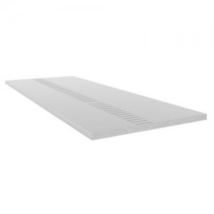 Freefoam Vented Flatboard