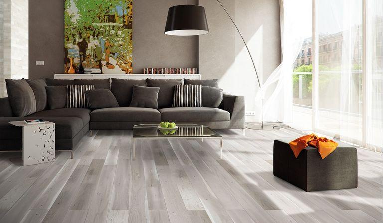 Basix Flooring