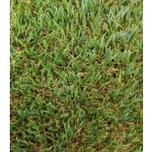 Artificial Grass 'Cedar' 25mm pile 2mtr x 4mtr