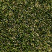 Artificial Grass 'Willow' 45mm pile 4mtr x 6mtr