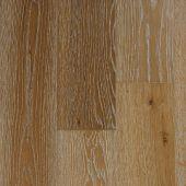 Autumn Oak - Brushed & UV Oiled BF14