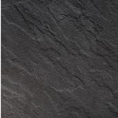 1M x 2.4M 3D Grey Slate Matt Internal Panel