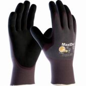 MaxiDry Gloves Size 9 56-425