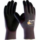 MaxiDry Gloves Size 10 56-425