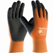 MaxiTherm Thermal Gloves Sz 10 30-201