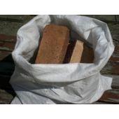 Woven Heavy Duty Rubble Sack 100cm x 60cm